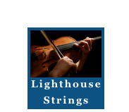 Lighthouse Strings